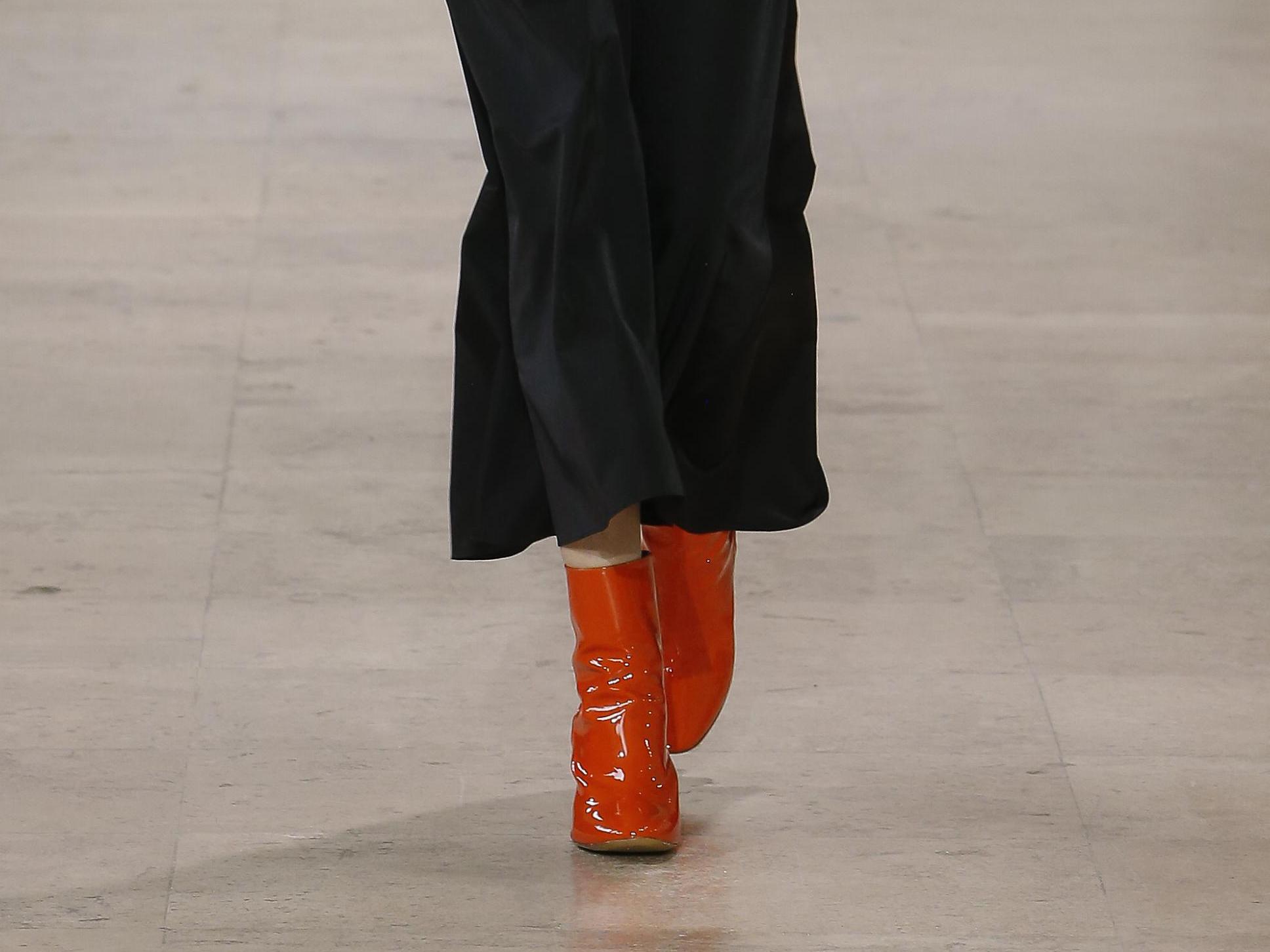 d76df8530 Bellwether Boots | Affidavit
